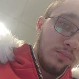 Jordan from Hirson   Man   20 years old   Capricorn