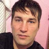 Josh from Proctorsville   Man   43 years old   Taurus