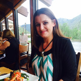 Cupcake from Missoula | Woman | 40 years old | Capricorn