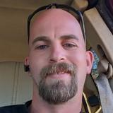 John from Annandale | Man | 35 years old | Sagittarius