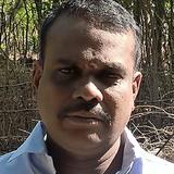 Kadhalan from Chidambaram | Man | 44 years old | Taurus