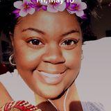 Babydee from Greenwood | Woman | 27 years old | Leo