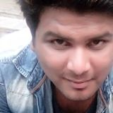 Lucky from Hoshiarpur | Man | 27 years old | Virgo