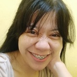 Anna from Tangerang   Woman   28 years old   Libra