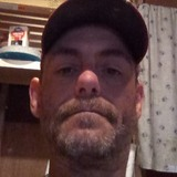 Wileathard from Morristown   Man   49 years old   Taurus