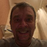 Bigstu from Bristol | Man | 51 years old | Capricorn