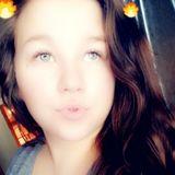 Maddijean from Dillsburg | Woman | 22 years old | Taurus