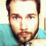 Borednovel from Wilmington | Man | 37 years old | Capricorn