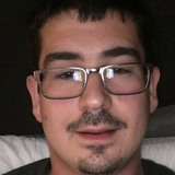 Poolguy from Visalia | Man | 35 years old | Cancer