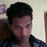 Asif from Fabara   Man   27 years old   Cancer