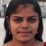 Raj from Vijayawada   Woman   28 years old   Cancer