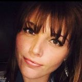 Jaz from Salt Lake City | Woman | 27 years old | Leo