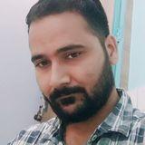 Gymer from Bhagalpur | Man | 29 years old | Sagittarius