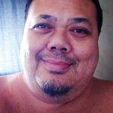 Freindorfoe from Pukalani   Man   47 years old   Cancer