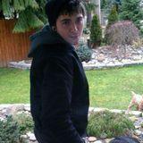 Kyle G from Prairie Ridge | Man | 30 years old | Scorpio