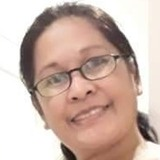 Jean from Deira | Woman | 48 years old | Libra
