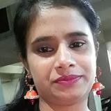 Ish from Ahmadabad | Woman | 29 years old | Scorpio