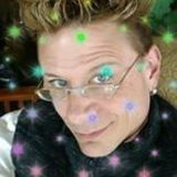Vincey from Boise | Man | 53 years old | Virgo