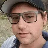 Trevy looking someone in Drayton Valley, Alberta, Canada #1