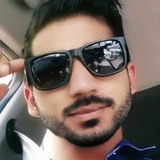 Vivan from Moradabad | Man | 23 years old | Capricorn