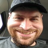 Jack from Williamsport | Man | 32 years old | Cancer