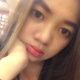 Ruri from Medan | Woman | 25 years old | Virgo