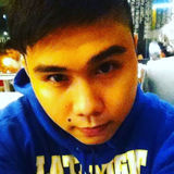 Kevin from Ajman | Man | 27 years old | Virgo