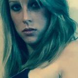 Stella from Gadsden | Woman | 28 years old | Capricorn