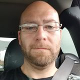 Dozer from West Greenwich | Man | 42 years old | Aries