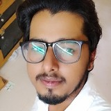 Sagar from Bengaluru | Man | 30 years old | Sagittarius