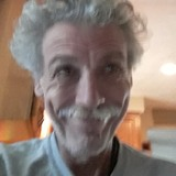 Patrickfixit from Venice | Man | 62 years old | Libra