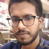 Chotu from Jharsuguda | Man | 26 years old | Sagittarius