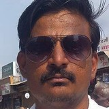 Vinod from Hingoli | Man | 33 years old | Cancer