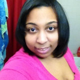Nesa from Henryville   Woman   32 years old   Pisces