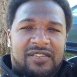 african men in Arkansas #4