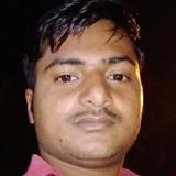 Karan from Gonda   Man   26 years old   Aries