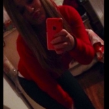 Emily from Kingwood | Woman | 26 years old | Sagittarius
