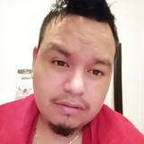 Junior from Cincinnati | Man | 29 years old | Taurus