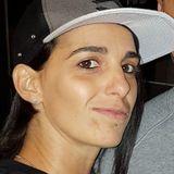 Ema from Bristol | Woman | 40 years old | Sagittarius