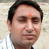 Ravi from Titron   Man   30 years old   Capricorn