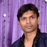 Rishi from Vrindavan | Man | 37 years old | Pisces