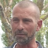 Ludo from Tours | Man | 44 years old | Aquarius