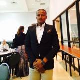 Dubbykaka from Houston   Man   33 years old   Aries