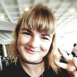 Kat from Dunedin | Woman | 29 years old | Aquarius