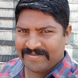 Anu from Vizianagaram   Man   34 years old   Gemini