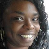 Nikki from Danville | Woman | 39 years old | Sagittarius