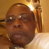 Gitattmemn from Toledo | Man | 57 years old | Cancer