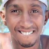 Benito from Souillac | Man | 22 years old | Aquarius