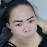 Jhoy from Riyadh | Woman | 38 years old | Sagittarius
