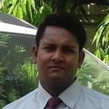 Avinash from Gonda   Man   32 years old   Leo